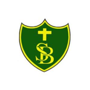 St Bartholomew's Catholic Primary School Prescot