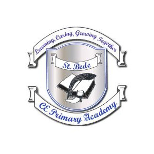 St Bedes CE Primary Academy Bolton
