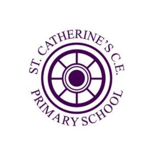 St Catherines Primary School Horwich