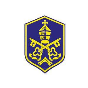 St Gregory's High School Warrington