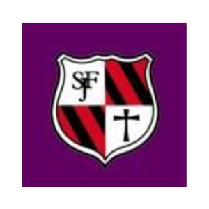 St John Fisher Catholic Primary School Knowsley