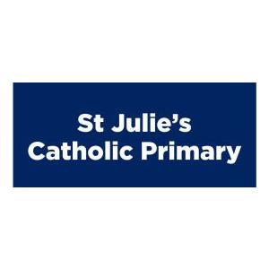 St Julies Catholic Primary School Eccleston