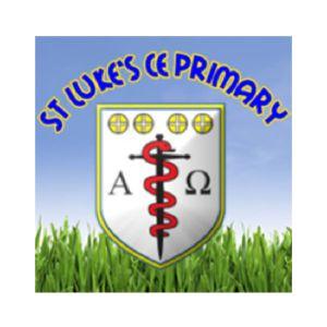 St Lukes CE Primary School Chadderton