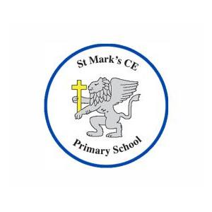 St Marks CE Primary School Wigan