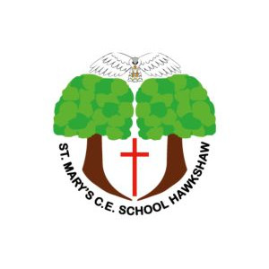 St Marys Primary School Hawkshaw