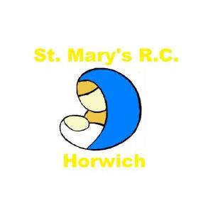 St Marys RC Primary School Horwich