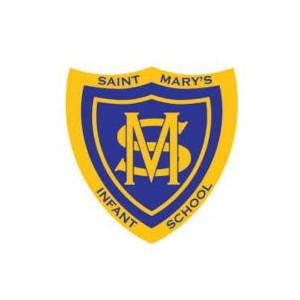 St Marys Infant School Newton-Le-Willows