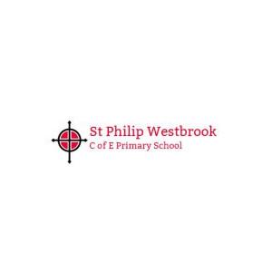 St Philip Westbrook CE Primary School