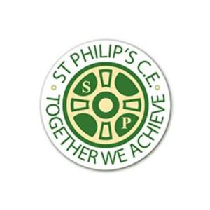 St Philip's CE Primary School Atherton