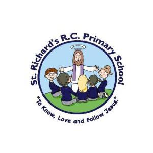 St Richards RC Primary School Atherton