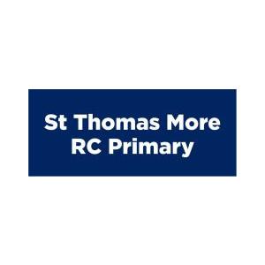 St Thomas More RC Primary School Middleton