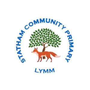 Statham Community Primary School