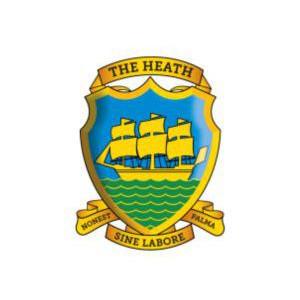 The Heath School