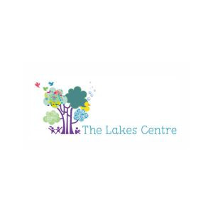 The Lakes Centre