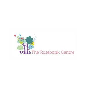 The Rosebank Centre