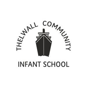 Thelwall Infant School