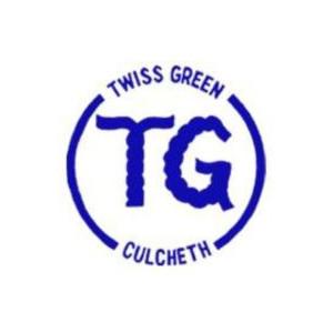 Twiss Green Primary School