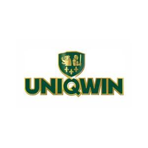 Uniqwin