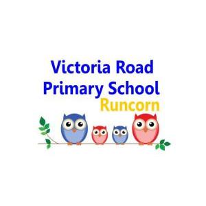 Victoria Road Primary School