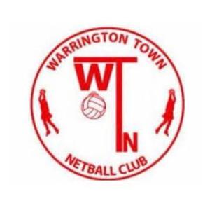 Warrington Town Netball Club
