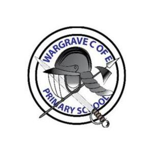 Wargrave CE Primary School