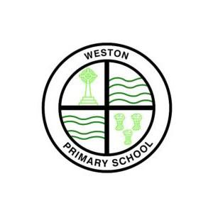 Weston Primary School