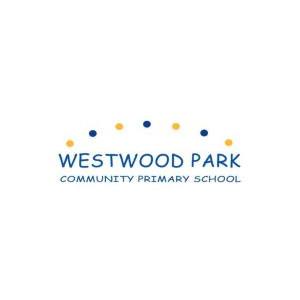 Westwood Park Primary School