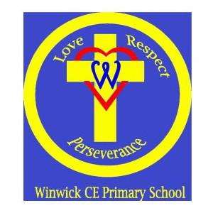 Winwick CE Primary School