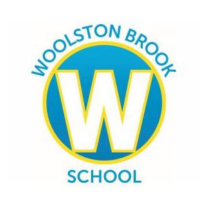 Woolston Brook School