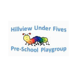 Hill View Playgroup