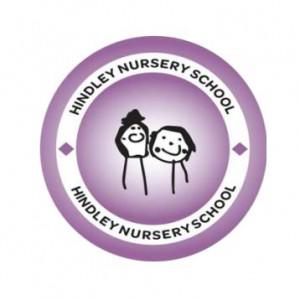 Hindley Nursery School