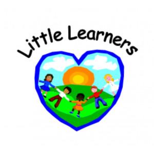 Little Learners Callands