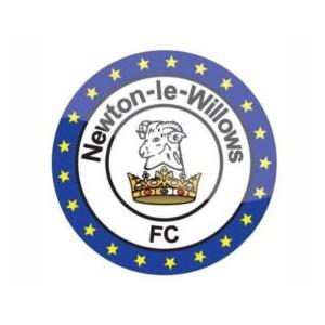 Newton Le Willows Academy