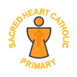 Sacred Heart Primary School Warrington