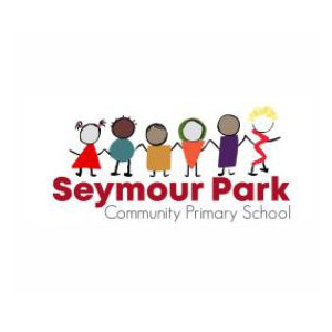 Seymour Park Primary School
