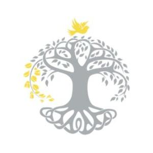 The Kassia Academy