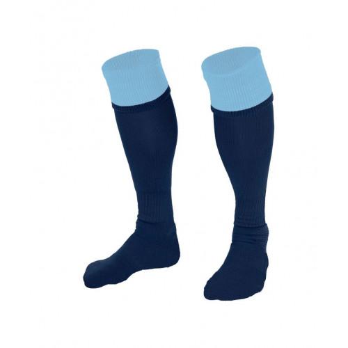 Birchwood High Socks