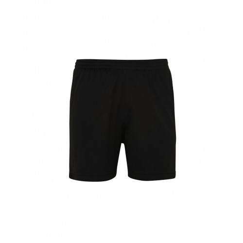 Chapelford Village School PE Shorts