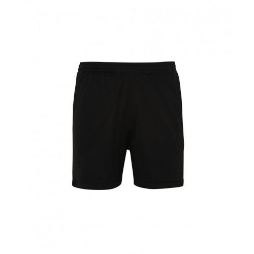 Chapelford Village School PE Shorts