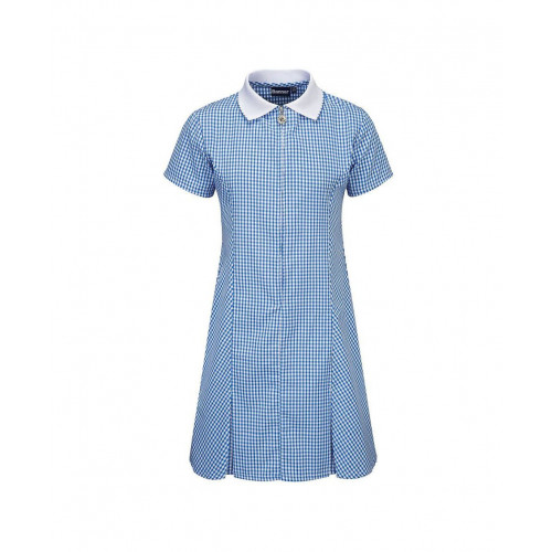 Chapelford Village School Summer Dress