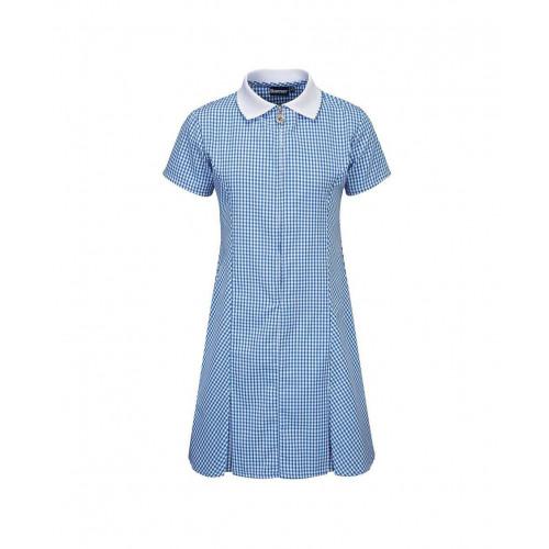 Chapelford Village School Summer Dress
