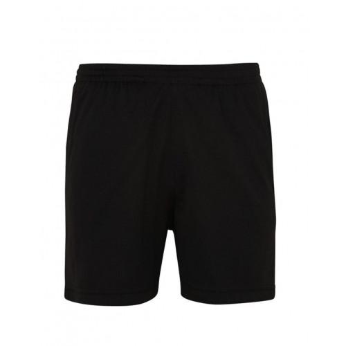 High Legh School PE Shorts