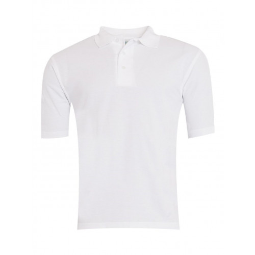 Ince CE Primary School Polo Shirt