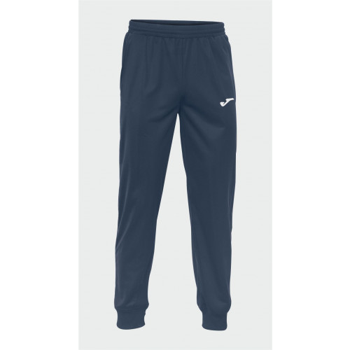 Statham School PE Tracksuit Bottoms