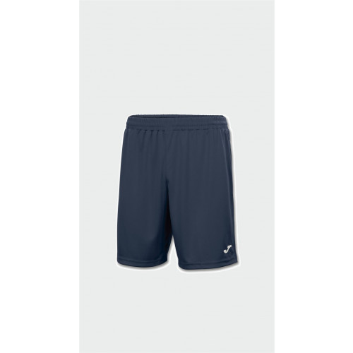 St Philips Salford PE Shorts