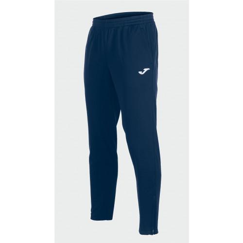 St Philips Salford PE Pants