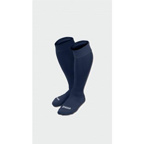 St Philips Salford PE Socks
