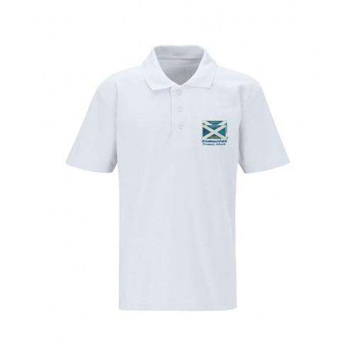 St Andrews Warrington School Polo Shirt