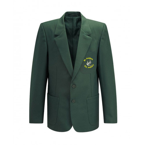 St Austins School Year 6 Boys Blazer