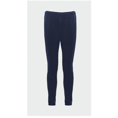 St Gregs Unisex PE Training Pants